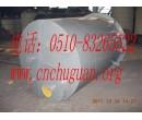 1.5立方钢衬塑(PE)反应罐
