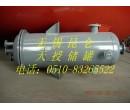 钢衬塑(PO)过滤器